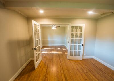 Tulsa Home Remodeling DSC 6168