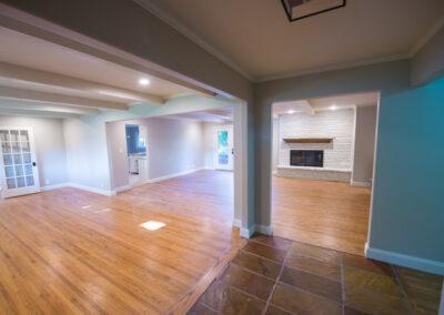 Tulsa Home Remodeling DSC 6187