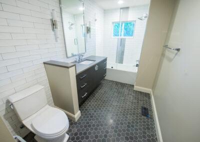 Tulsa Home Remodeling DSC 6190