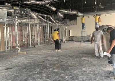 Tulsa Home Remodeling IMG 0351