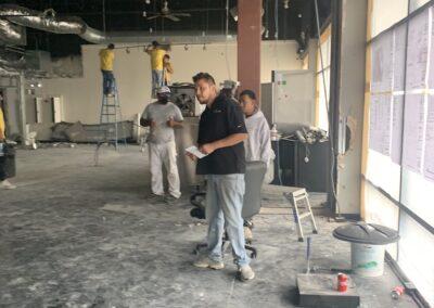 Tulsa Home Remodeling IMG 0352