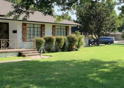 Tulsa Home Remodeling IMG 0401