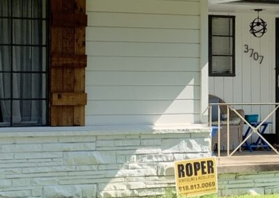 Tulsa Home Remodeling IMG 0402
