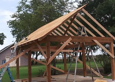 Tulsa Home Remodeling IMG 0508