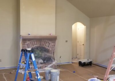 Tulsa Painters Gallery Dec Straight Line Painting20210112 0007