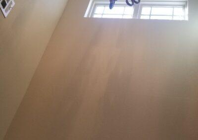 Tulsa Painters Gallery Dec Straight Line Painting20210112 0012