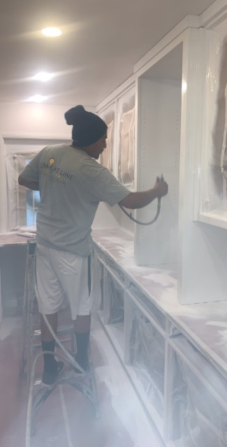 Tulsa Painters Gallery Nov Straight Line Painting20210112 0015