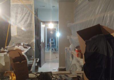 Tulsa Painters Gallery Nov Straight Line Painting20210112 0022