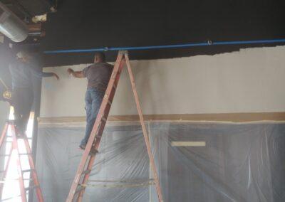 Tulsa Painters Gallery Nov Straight Line Painting20210112 0025