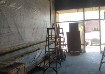 Tulsa Painters Gallery Nov Straight Line Painting20210112 0027