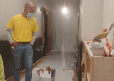 Tulsa Painters Gallery Nov Straight Line Painting20210112 0035