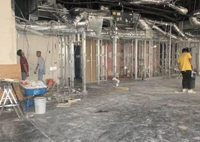 Tulsa Home Remodeling 0350