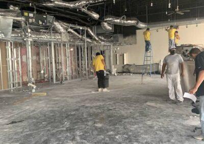 Tulsa Home Remodeling 0351