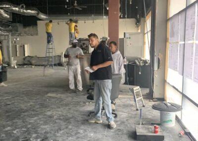 Tulsa Home Remodeling 0352