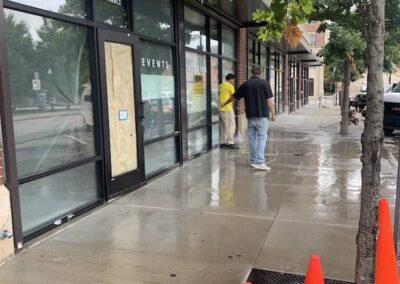 Tulsa Home Remodeling 0353