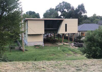 Tulsa Home Remodeling 0886