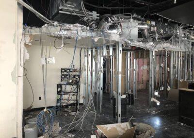 Tulsa Home Remodeling 0909