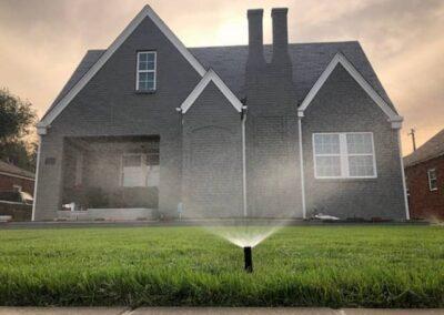 Tulsa Home Remodeling 0932