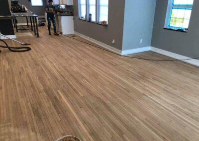 Tulsa Home Remodeling 10