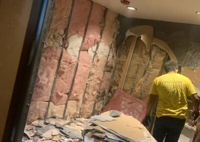 Tulsa Home Remodeling 1351