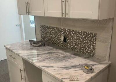 Tulsa Home Remodeling 1410