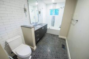 Tulsa Home Remodeling 142