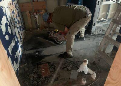 Tulsa Home Remodeling 1439