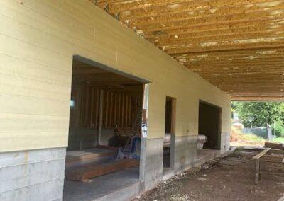 Tulsa Home Remodeling 1510