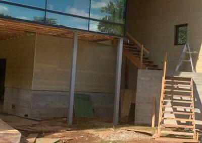 Tulsa Home Remodeling 1512