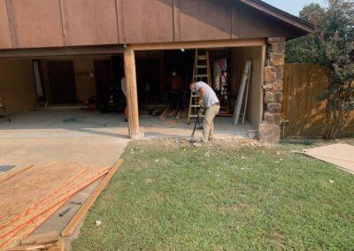 Tulsa Home Remodeling 1A5D17D4C858