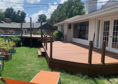 Tulsa Home Remodeling 211