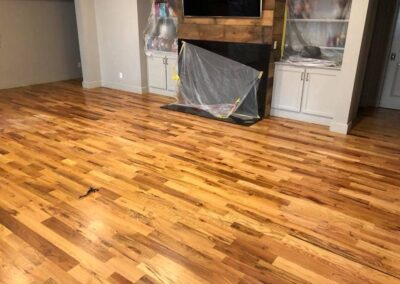 Tulsa Home Remodeling 3