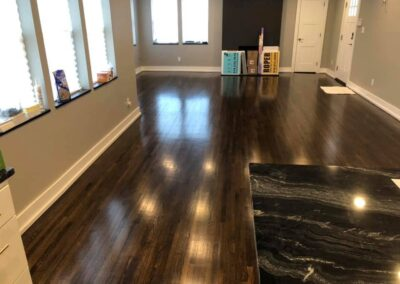 Tulsa Home Remodeling 311