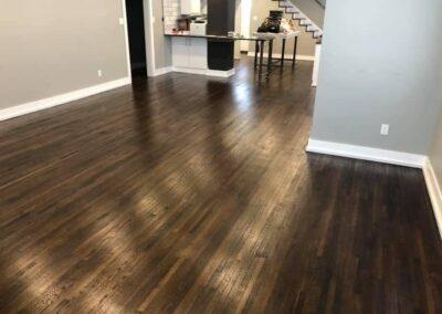 Tulsa Home Remodeling 365