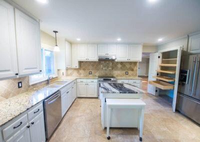 Tulsa Home Remodeling 367
