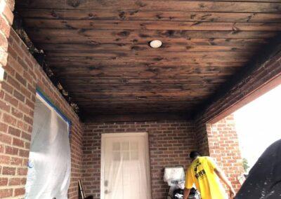 Tulsa Home Remodeling 4