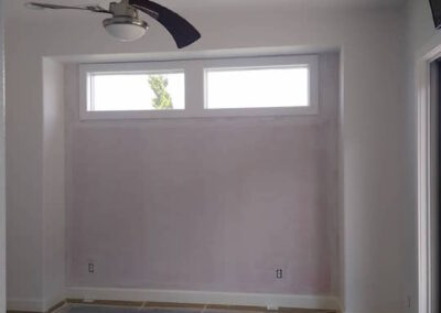 Tulsa Home Remodeling 410