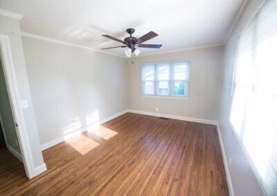 Tulsa Home Remodeling 411