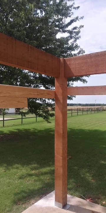 Tulsa Home Remodeling 449