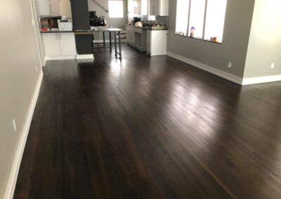 Tulsa Home Remodeling 455