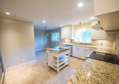 Tulsa Home Remodeling 466