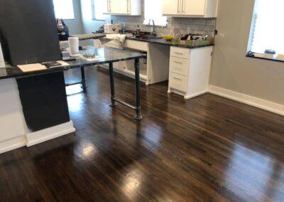 Tulsa Home Remodeling 545