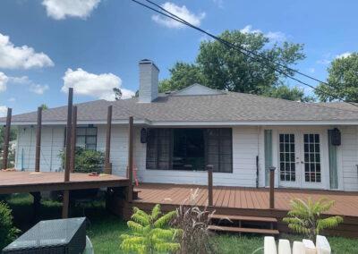 Tulsa Home Remodeling 653