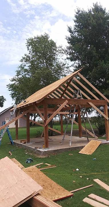 Tulsa Home Remodeling 663