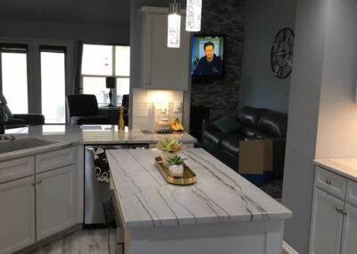 Tulsa Home Remodeling 692