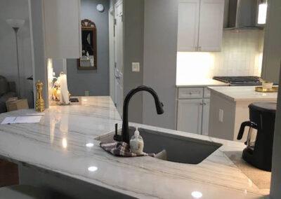 Tulsa Home Remodeling 7799