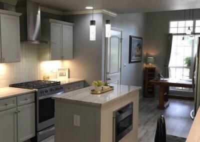 Tulsa Home Remodeling 7800