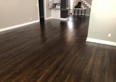 Tulsa Home Remodeling 8