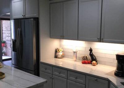 Tulsa Home Remodeling 832