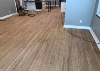 Tulsa Home Remodeling 845